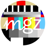 logo tv 1