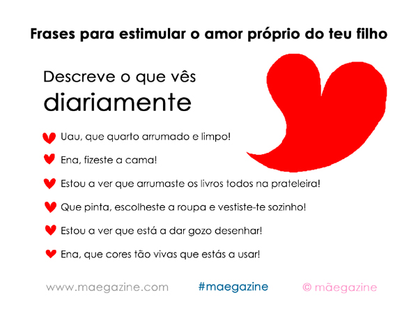 frases 1 blogue