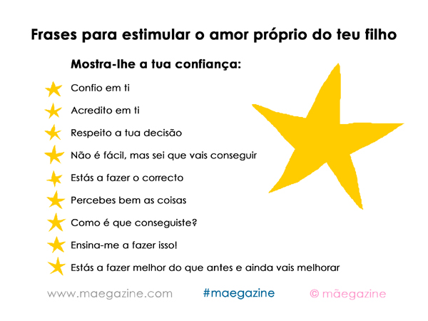 frases 3 blogue