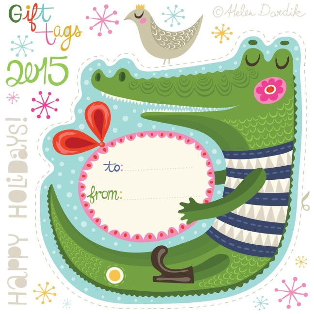 helen_dardik_holiday2015_gifttags_2