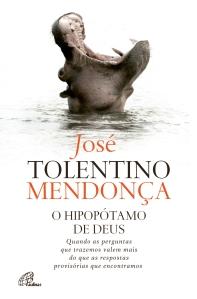 O Hipopótamo de Deus