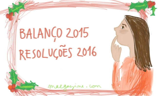 resolução 2016