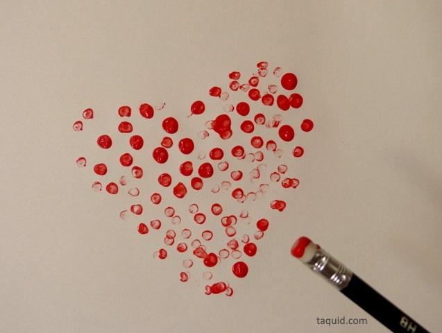 taquid férias de verão pintar com borracha do lápis (2)