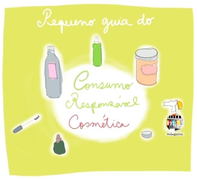 maegazine-guia-cosmetica
