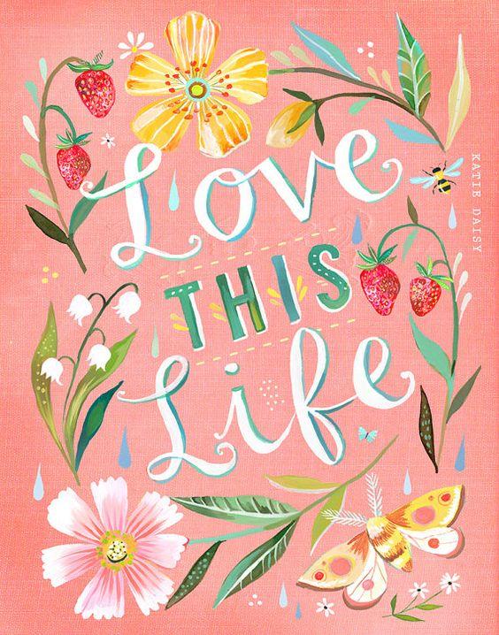 love-katie-daisy