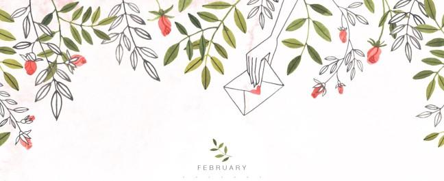 fevereiro-oana-befort